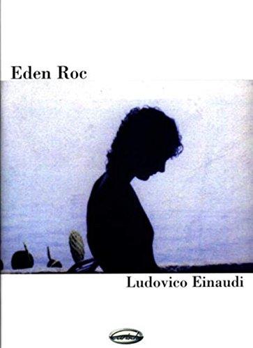 EDEN ROC PIANO