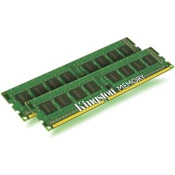 4gb kvr1333d3n9//4g KINGSTON PC MEMORIA