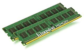 Kingston ValueRAM KVR1333D3N9/2G - Memoria RAM 2GB DDR3( Non-ECC, 1333 MHz, CL9, 240-pin,) (B0019MEIOM) | Amazon price tracker / tracking, Amazon price history charts, Amazon price watches, Amazon price drop alerts