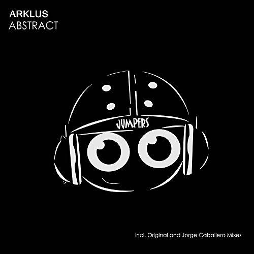 Abstract (Jorge Caballero Hunter Remix)