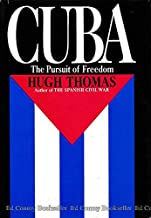 Best cuba the pursuit of freedom Reviews