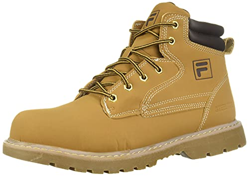 Kroogen Shoes marca FILA