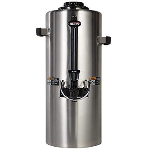Bunn 1.5 Gal. 46300.0000 ThermoFresh Foam Insulated Titan Server
