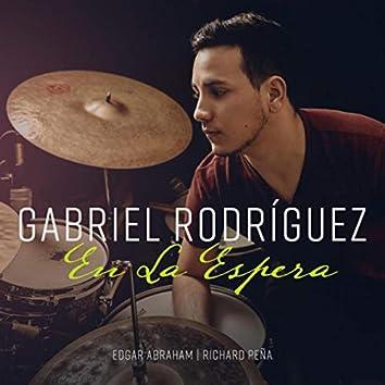 En La Espera (feat. Edgar Abraham & Richard Peña)