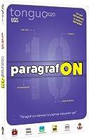 """ParagrafON 2020 LGS: """"Paragraf Sorularında Full Yapmak İsteyenler İçin"""""""