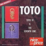 Toto IV & The Seventh One