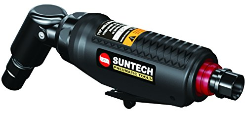 SUNTECH SM-55-5300 Sun match 1/4