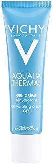 Vichy Vichy Aqualia Gel Tubo 30 ml - 30 ml