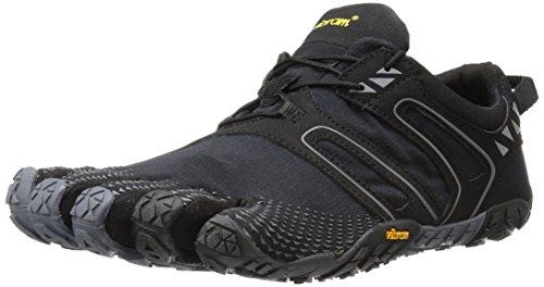 Vibram FiveFingers V, Chaussures de Trail Homme,...