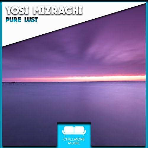 Yosi Mizrachi