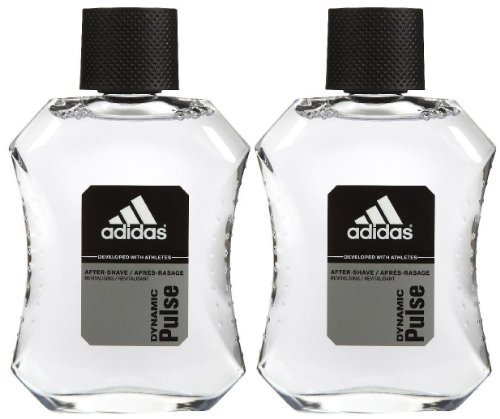 adidas liquid 2 - 5
