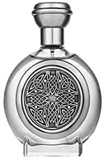 Scandalous by Boadicea The Victorious for Unisex - Eau de Parfum, 100 ml