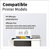 Zoom IMG-2 4 lemero superx cartucce compatibili