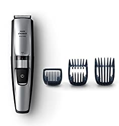 Best Philips trimmers for men in india 2021 under 1000
