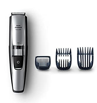Philips Norelco Beard and Head trimmer series 5100