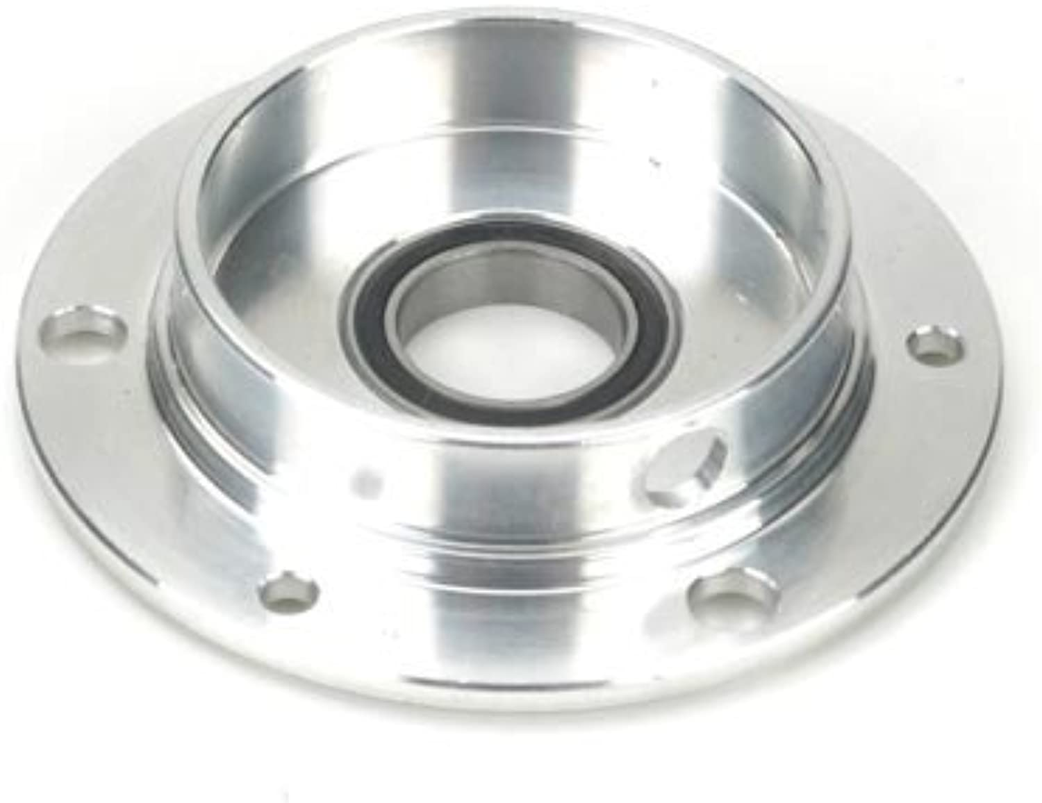 2-Speed High Gear Hub w Bearing  LST, LST2, MGB