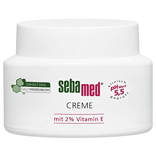 Sebamed Creme, 75 ml