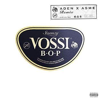 Vossi Bop (Remix) [feat. Aden x Asme]