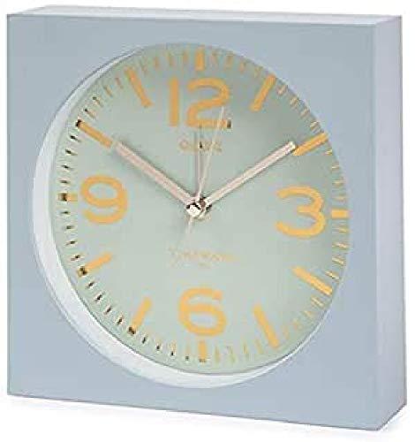 Timemark Reloj, Multicolor, Talla única