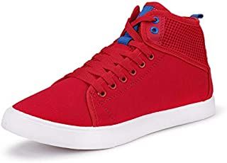 CLYMB Lite Sneakers for Men's