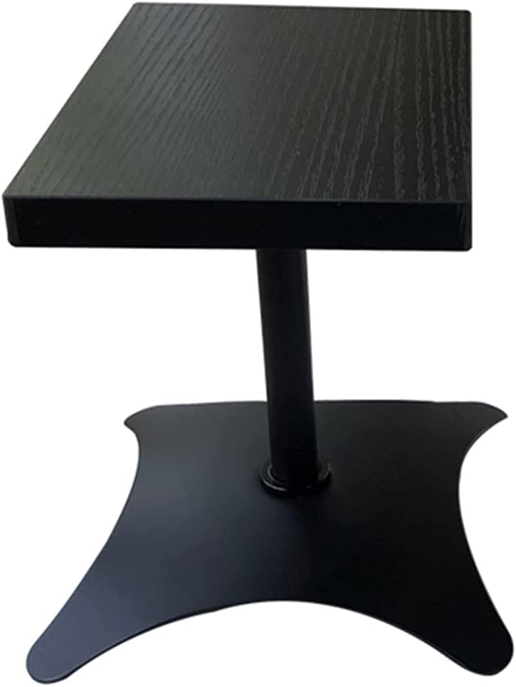 Speaker Stand Modern Louisville-Jefferson County Mall Platform Units for and Seasonal Wrap Introduction TV Surround Sound Ho