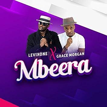 Mbeera