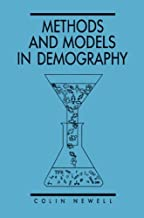 Best methods and models in demography Reviews