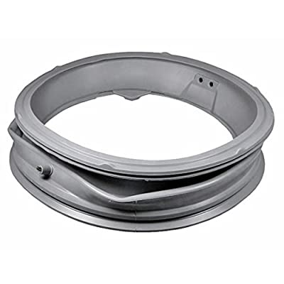 LG Genuine Washing Machine Door Seal