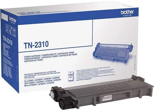 comprar impresoras brother toner on line