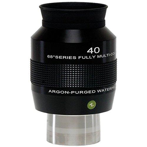 Explore Scientific 68 Degree Series 16mm Argon-Purged Waterproof Telescope Eyepieces