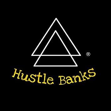 Hustle Banks (Remixes) [Remastered]
