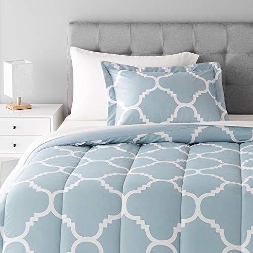 best sheets for purple mattress