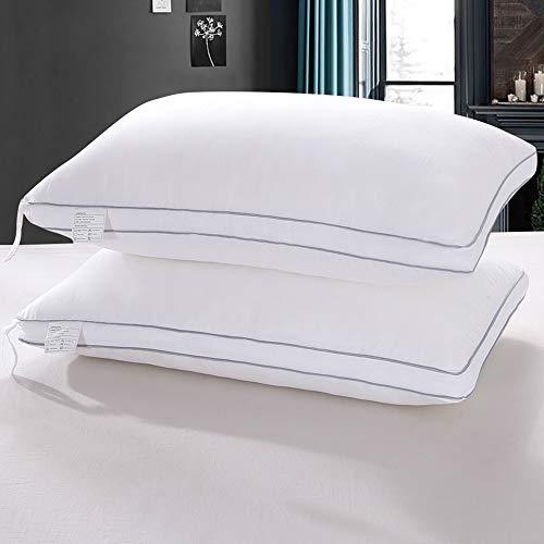 Kissmoon Pillows