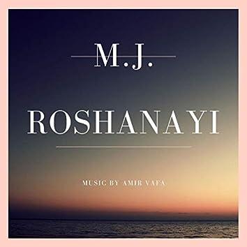 Roshanayi