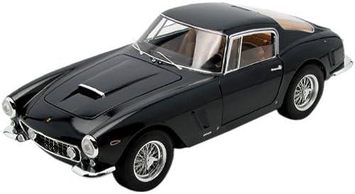 Hotwheels - Elite (Mattel)) w1180 fürzeug Miniatur fürari 250 B Ma ab 1 18