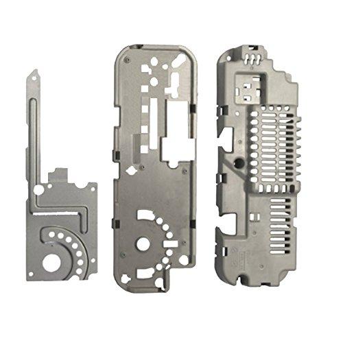 Spares2go Installation PCB module de commande kit de fixation pour Haier machine à laver