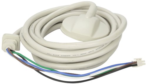 Hayward GLX-DIY-CABLE 15-Feet Cell Cable Replacement for Hayward Salt & Swim Salt Chlorination System