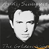 Songtexte von Andy Summers - The Golden Wire