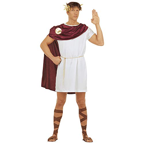 Widmann - Kostüm Spartacus