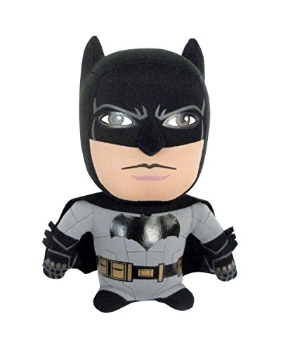 Joy Toy 910507 Batman Plüschtier