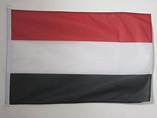 Mejor Bandera De Yemen