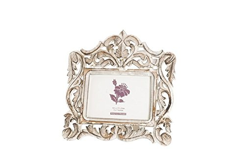 Cadre photo Shabby Chic Antique