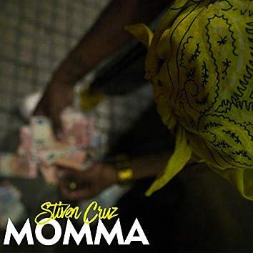 Momma