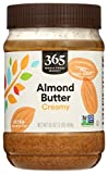 Image of Almond butter - Whole Foods