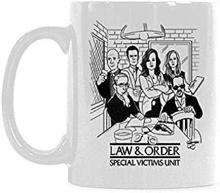 Best special order mugs Reviews