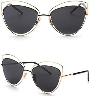 Zuf/ällige Farben 2ST Brille Tragen Hals-Holding-Draht Einstellbare Sonnenbrille Umh/ängeband-B/ügel-Brille Gl/äser String Lanyard