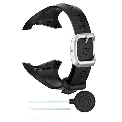 Lichifit - -Armbanduhr- LCAEWB003