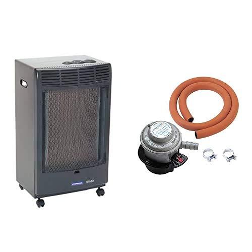 CAMPINGAZ Calentadores y estufas de exterior