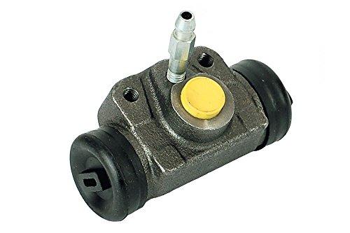 LPR Bremsen 4264Zylinder Bremse