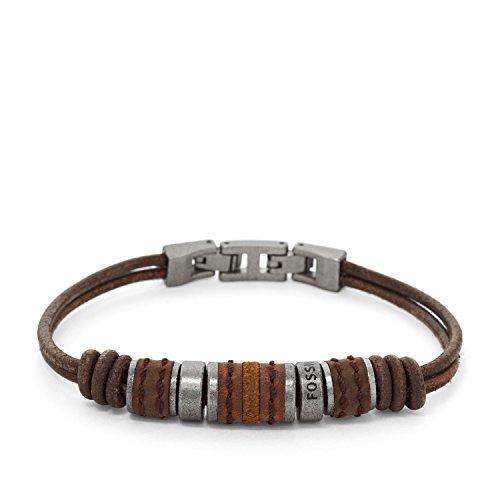 Fossil Herren-Armband JF00900797